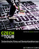 czech on tour