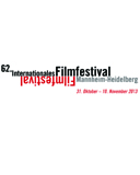 internationales filmfestival mannheim-heidelberg
