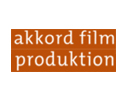 128x98 akkord film produktion