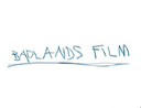 128x98 badlands films